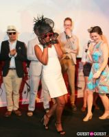 Perry Center Inc.'s 4th Annual Kentucky Derby Party #66