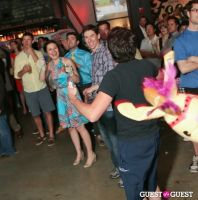 Perry Center Inc.'s 4th Annual Kentucky Derby Party #81