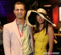 Perry Center Inc.'s 4th Annual Kentucky Derby Party #94