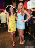 Perry Center Inc.'s 4th Annual Kentucky Derby Party #95