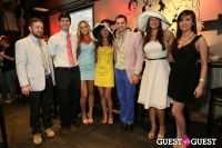 Perry Center Inc.'s 4th Annual Kentucky Derby Party #96