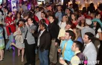Perry Center Inc.'s 4th Annual Kentucky Derby Party #100