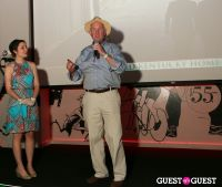 Perry Center Inc.'s 4th Annual Kentucky Derby Party #109
