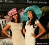 Perry Center Inc.'s 4th Annual Kentucky Derby Party #128
