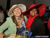 Perry Center Inc.'s 4th Annual Kentucky Derby Party #133