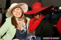 Perry Center Inc.'s 4th Annual Kentucky Derby Party #134