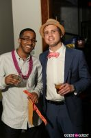 Perry Center Inc.'s 4th Annual Kentucky Derby Party #135