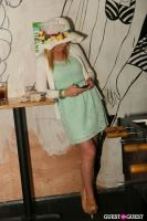 Perry Center Inc.'s 4th Annual Kentucky Derby Party #137