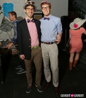 Perry Center Inc.'s 4th Annual Kentucky Derby Party #158