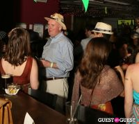 Perry Center Inc.'s 4th Annual Kentucky Derby Party #161