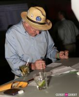 Perry Center Inc.'s 4th Annual Kentucky Derby Party #165