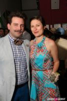 Perry Center Inc.'s 4th Annual Kentucky Derby Party #186