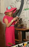 Perry Center Inc.'s 4th Annual Kentucky Derby Party #188