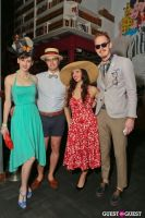 Perry Center Inc.'s 4th Annual Kentucky Derby Party #190