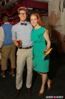 Perry Center Inc.'s 4th Annual Kentucky Derby Party #193