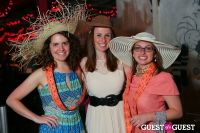 Perry Center Inc.'s 4th Annual Kentucky Derby Party #196
