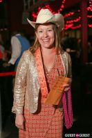 Perry Center Inc.'s 4th Annual Kentucky Derby Party #198