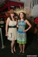 Perry Center Inc.'s 4th Annual Kentucky Derby Party #200