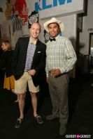 Perry Center Inc.'s 4th Annual Kentucky Derby Party #202
