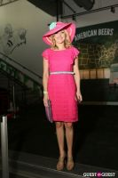 Perry Center Inc.'s 4th Annual Kentucky Derby Party #207