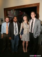 Perry Center Inc.'s 4th Annual Kentucky Derby Party #209