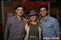 Perry Center Inc.'s 4th Annual Kentucky Derby Party #214