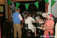 Perry Center Inc.'s 4th Annual Kentucky Derby Party #218