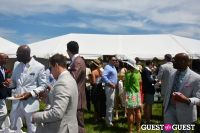 Becky's Fund Gold Cup Tent 2013 #6