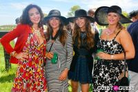 Becky's Fund Gold Cup Tent 2013 #12
