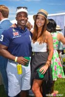 Becky's Fund Gold Cup Tent 2013 #30