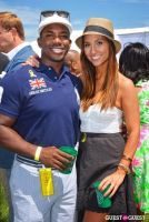 Becky's Fund Gold Cup Tent 2013 #31