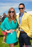 Becky's Fund Gold Cup Tent 2013 #33