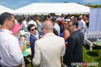 Becky's Fund Gold Cup Tent 2013 #34