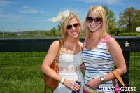 Becky's Fund Gold Cup Tent 2013 #39