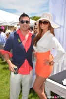 Becky's Fund Gold Cup Tent 2013 #43