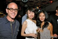 Time Out New York Fashion Week Party #60