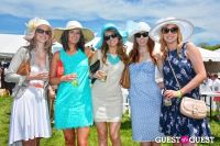 Becky's Fund Gold Cup Tent 2013 #48