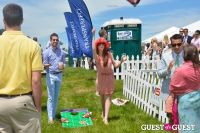 Becky's Fund Gold Cup Tent 2013 #53