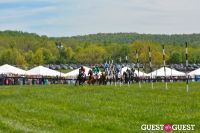 Becky's Fund Gold Cup Tent 2013 #68