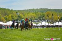 Becky's Fund Gold Cup Tent 2013 #70