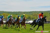 Becky's Fund Gold Cup Tent 2013 #73