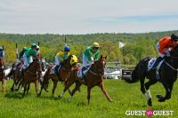 Becky's Fund Gold Cup Tent 2013 #74