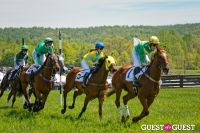 Becky's Fund Gold Cup Tent 2013 #75