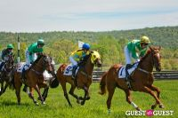 Becky's Fund Gold Cup Tent 2013 #76