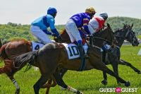 Becky's Fund Gold Cup Tent 2013 #84