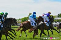 Becky's Fund Gold Cup Tent 2013 #87