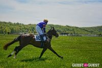 Becky's Fund Gold Cup Tent 2013 #97
