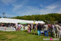 Becky's Fund Gold Cup Tent 2013 #98