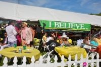 Becky's Fund Gold Cup Tent 2013 #99