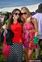 Becky's Fund Gold Cup Tent 2013 #117